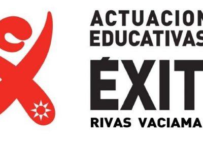 Implementación de Actuaciones Educativas de Éxito Includ-ed