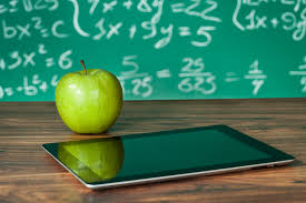 Programa integral de alfabetización digital