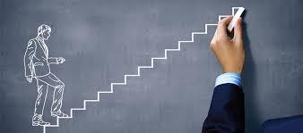 Asesoramiento, acompañamiento y gerencia asistida para el pequeño comercio y los emprendedores