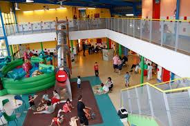 Inversion en dotaciones para el Centro Recursos para la Infancia Bhima Sangha