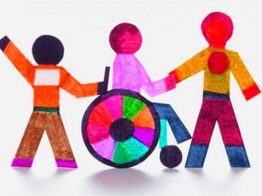 Realización de campañas de capacitación y sensibilización para la integración