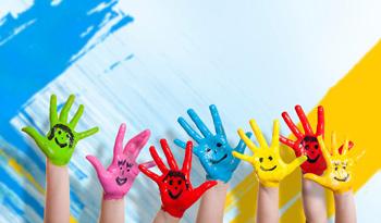 Programas de participación juvenil e infantil de inclusión social