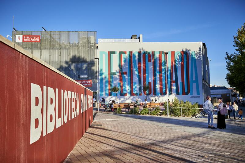 Rivas se renueva: Plan Municipal de Inversiones